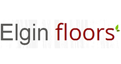 Elgin Floors Engineered Hardwood Flooring Vancouver