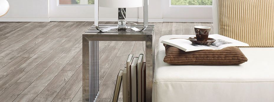Dreamfloor Classic Goodfellow german Laminate Flooring Vanouver BC