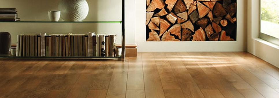 goodfellow-laminate-flooring-vancouver-krono-super-naural