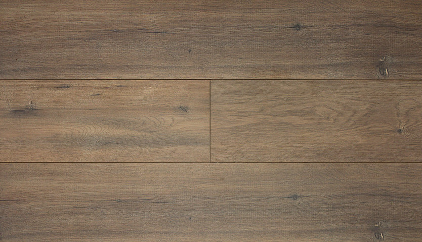 hennesy pure touch laminate flooring vancouver