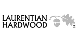 Laurentian Hardwood Engineered Hardwood Flooring Vancouver