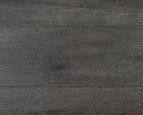 Marrakesh Oak - Golden Moulding Laminate Flooring Vancouver