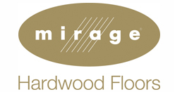 mirage engineered hardwood floors