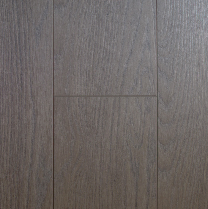 moroccon-oak-Casablanca- Collection- Golden Moulding Laminate Flooring Vancouver