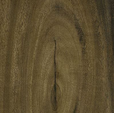 natural walnut-desert dunes-laminate flooring vancouver