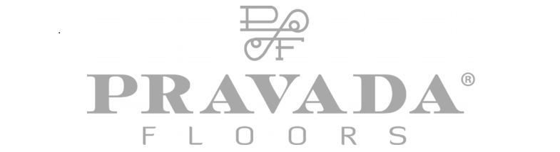 pravda-laminate-flooring-evolve-collection