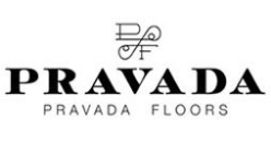 Pravada Engineered Flooring Vancouver
