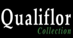 Qualiflor Engineered Hardwood Flooring Vancouver