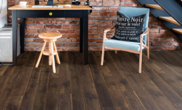 richmond laminate flooring ash collection