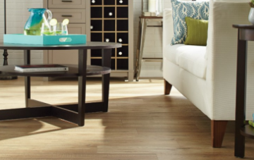 richmond laminate flooring character collection