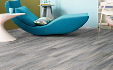 richmond laminate flooring merit collection