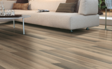 richmond laminate flooring reliance collection