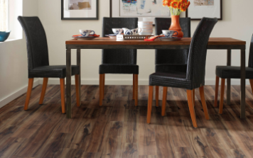 richmond laminate flooring stature collection