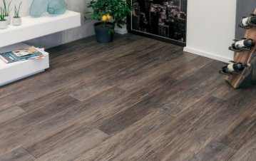 richmond laminate flooring authentic soho collection