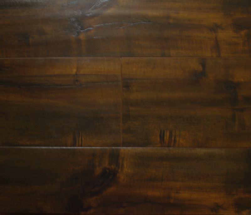 rugged-maple-Classic- Collection- Golden Moulding Laminate Flooring Vancouver