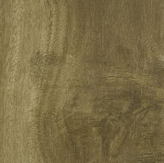 springhill pear-atlantique collection-laminate flooring vancouver