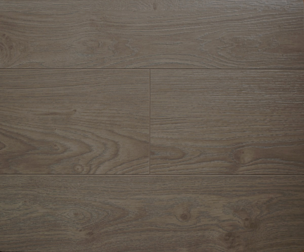 stonehenge-Classic- Collection- Golden Moulding Laminate Flooring Vancouver