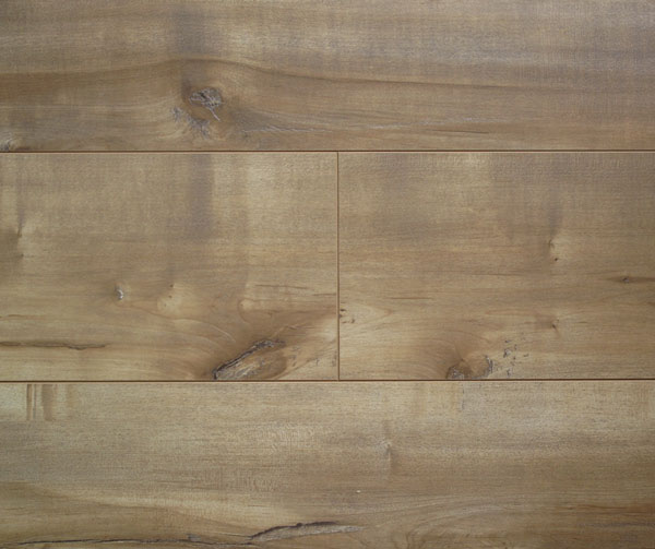sunshine-maple-Classic- Collection- Golden Moulding Laminate Flooring Vancouver
