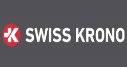Krono Swiss European Swiss Made Laminate Vancouver BC