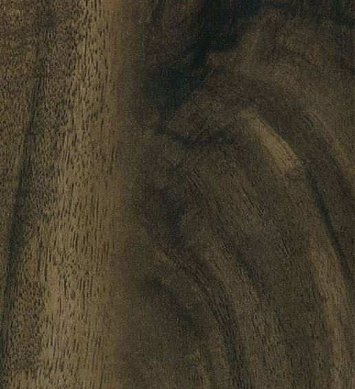 sydney walnut-atlantique collection-laminate flooring vancouver