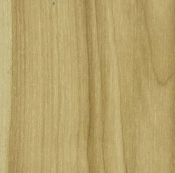 trenton birch-atlantique collection-laminate flooring vancouver