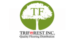 triforest-laminate-flooring