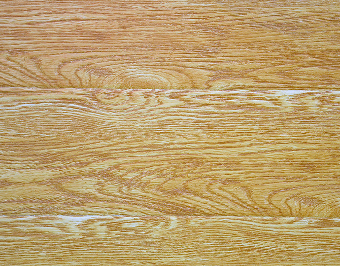 triforest synchronous wood grain series 10