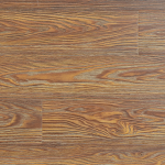 triforest synchronous wood grain series 12