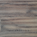 triforest synchronous wood grain series 14