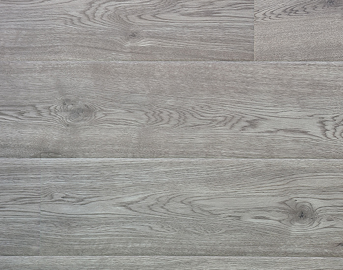 triforest synchronous wood grain series 2