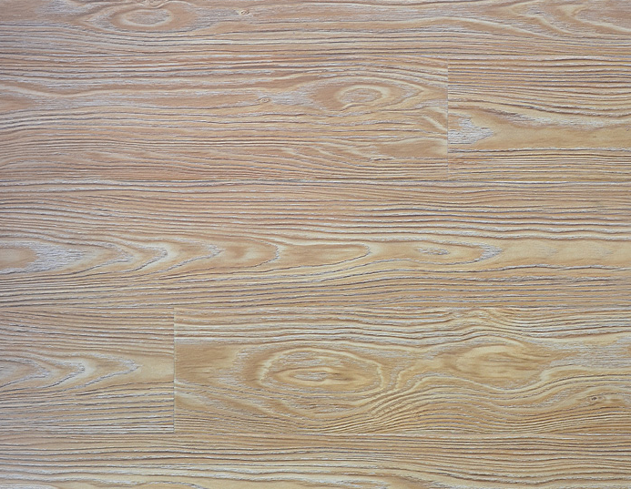 triforest synchronous wood grain series 4