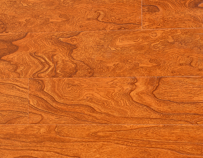 triforest synchronous wood grain series 6