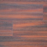triforest synchronous wood grain series 7