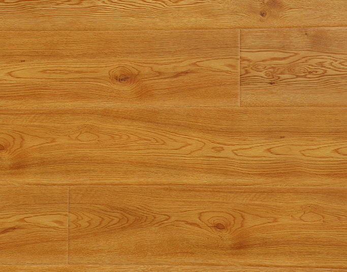 triforest synchronous wood grain series 9