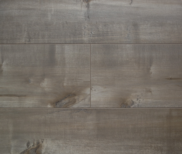 tundra-maple-Classic- Collection- Golden Moulding Laminate Flooring Vancouver