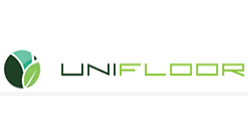 Unifloor Engineered Hardwood Flooring Vancouver