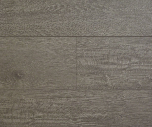 valley-oak-Classic- Collection- Golden Moulding Laminate Flooring Vancouver