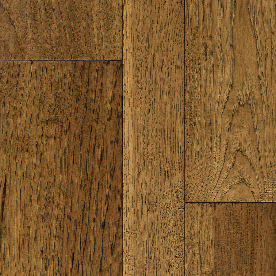 Bronze Eye Hickory-7020