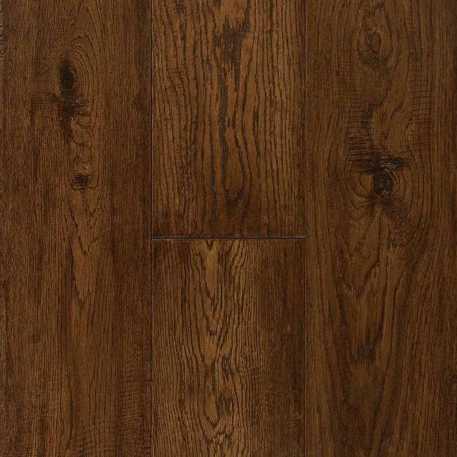 Burnt Umber Oak-7006