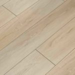 Chelsea Cream-Aquafix-Unifloor-Europe-Small Town