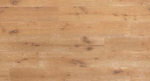 Choice Collection Beam Hickory from the forest engineered flooring