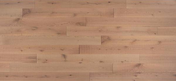 Choice Collection Biscuit White Oak from the forest engineered flooring