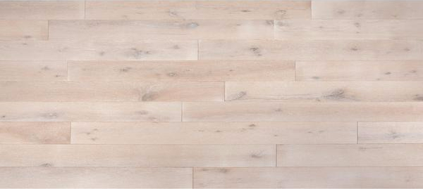 Choice Collection Ecru White Oak from the forest engineered flooring