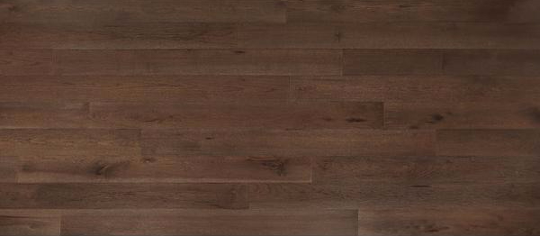 Choice Collection Grey Bridge Hickory from the forest engineered flooring