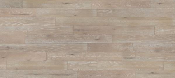 Choice Collection Grey Dune White Oak from the forest engineered flooring