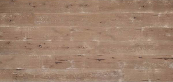 Choice Collection Lace White Oak from the forest engineered flooring