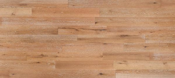 Choice Collection Mist Wash White Oak from the forest engineered flooring