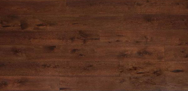 Choice Collection Sahara White Oak from the forest engineered flooring
