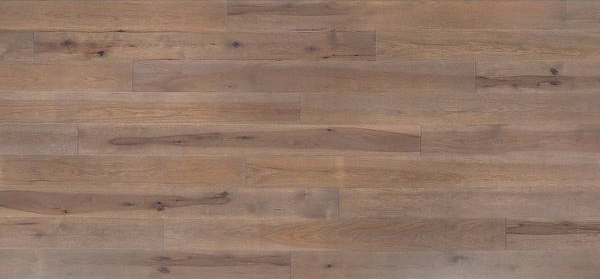 Choice Collection Smoke Hickory from the forest engineered flooring