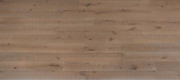 Choice Collection Sterling White Oak from the forest engineered flooring